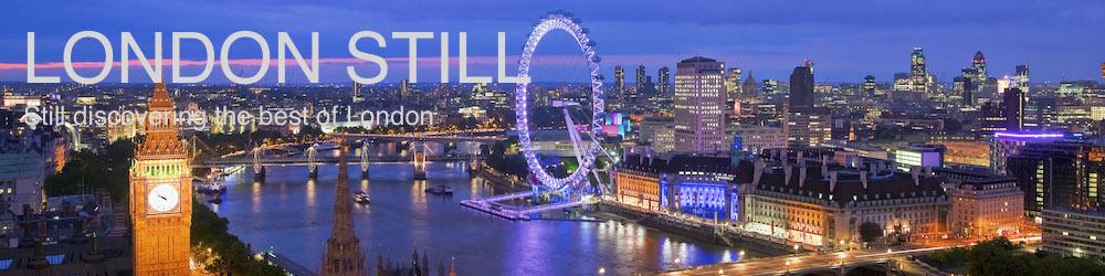 London Still News
